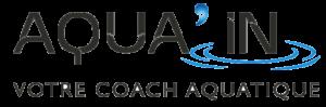 aquagym aquabike