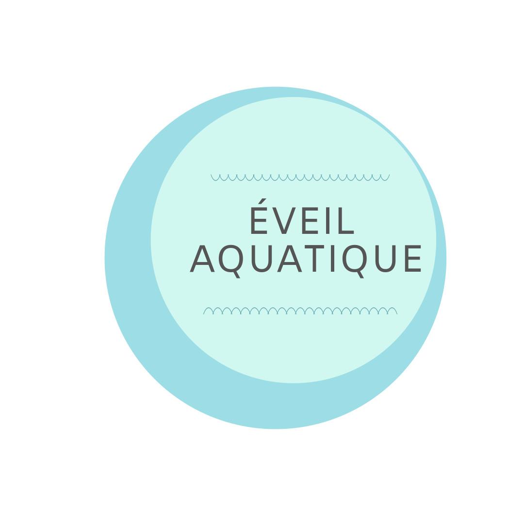 Éveil Aquatique