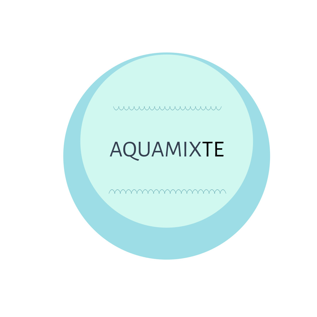 Aquamixte