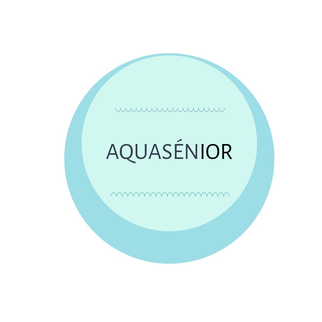 Aquasénior