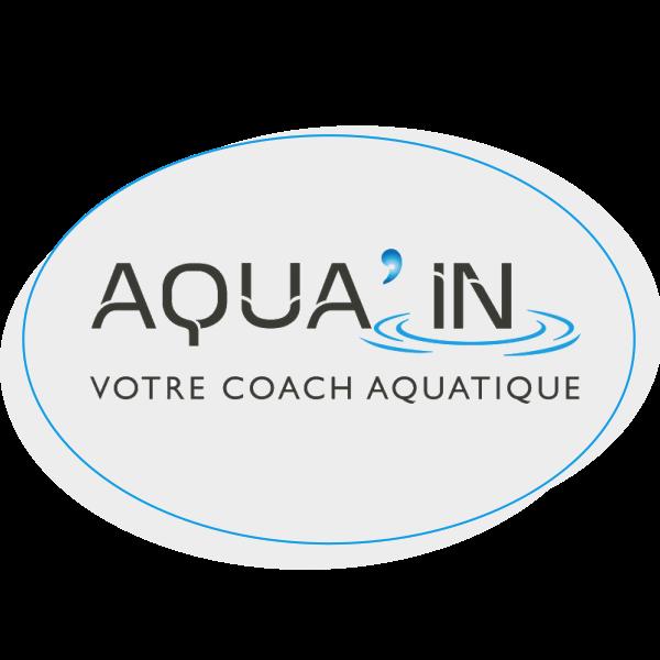 Espace Aquatique Bordeaux