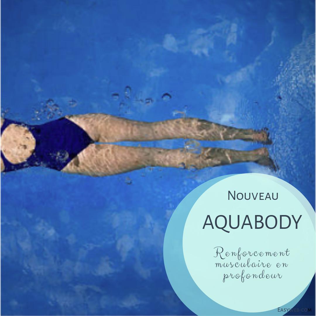 Aquabody