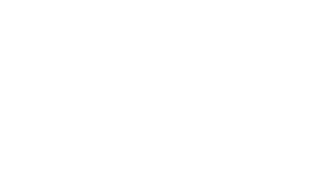 Logo Aqua'In